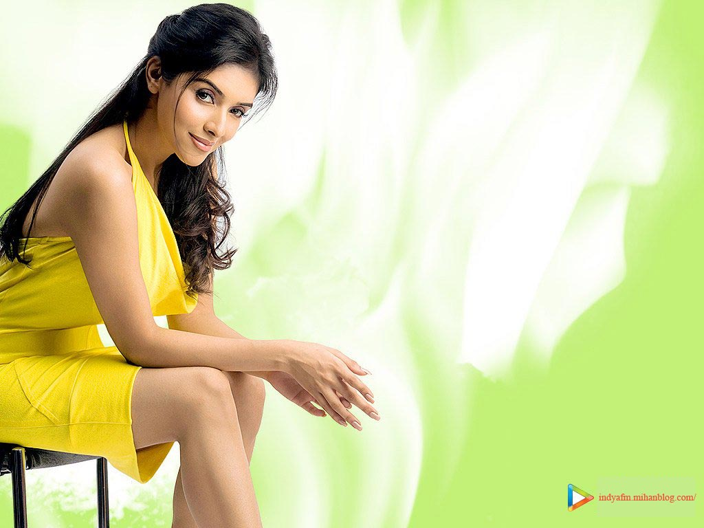 Asin Hot HD wallpaper for download